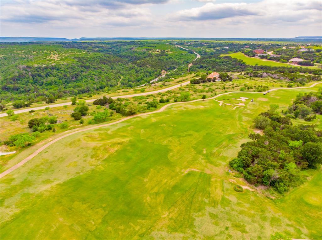 Lot218 Oak Tree  Drive, Graford, Texas 76449 - acquisto real estate mvp award real estate logan lawrence