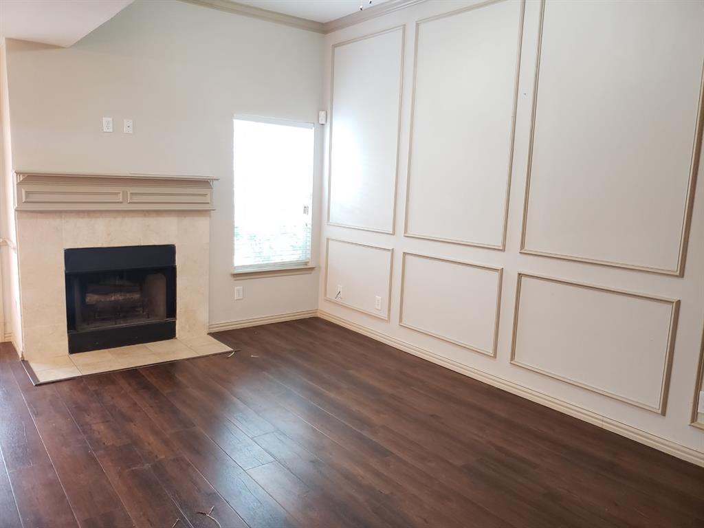 3910 Nautical  Drive, Fort Worth, Texas 76040 - Acquisto Real Estate best mckinney realtor hannah ewing stonebridge ranch expert