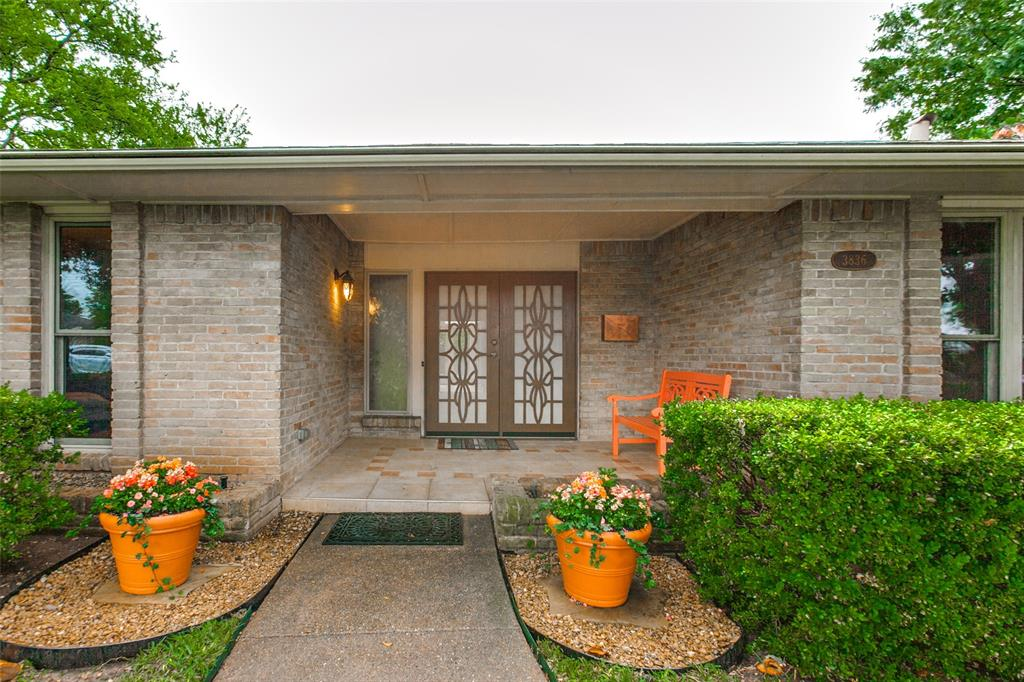 3836 Antigua  Drive, Dallas, Texas 75244 - Acquisto Real Estate best plano realtor mike Shepherd home owners association expert