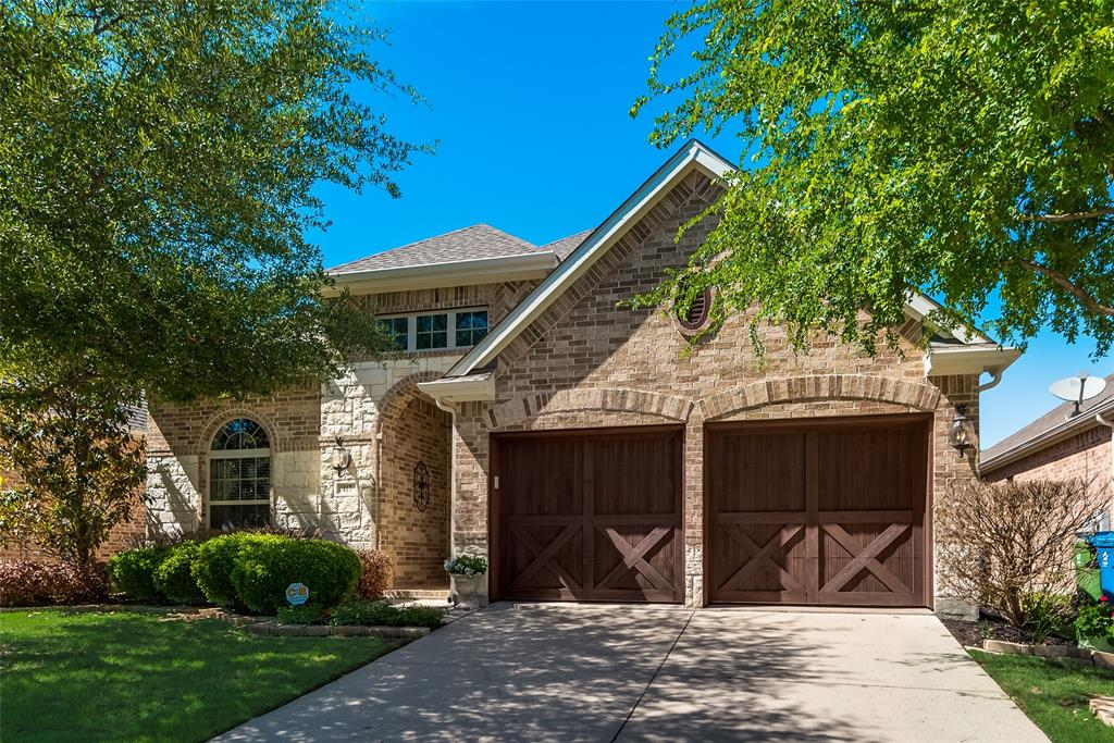 417 Plumwood  Way, Fairview, Texas 75069 - Acquisto Real Estate best plano realtor mike Shepherd home owners association expert