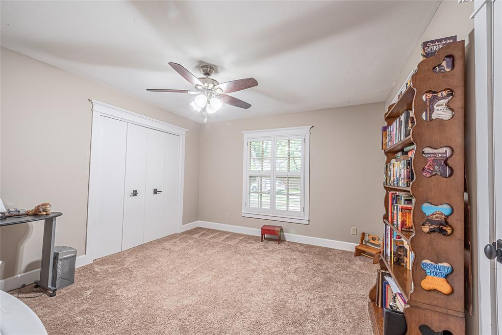 4508 Briarhaven  Road, Fort Worth, Texas 76109 - acquisto real estaet best boutique real estate firm in texas for high net worth sellers