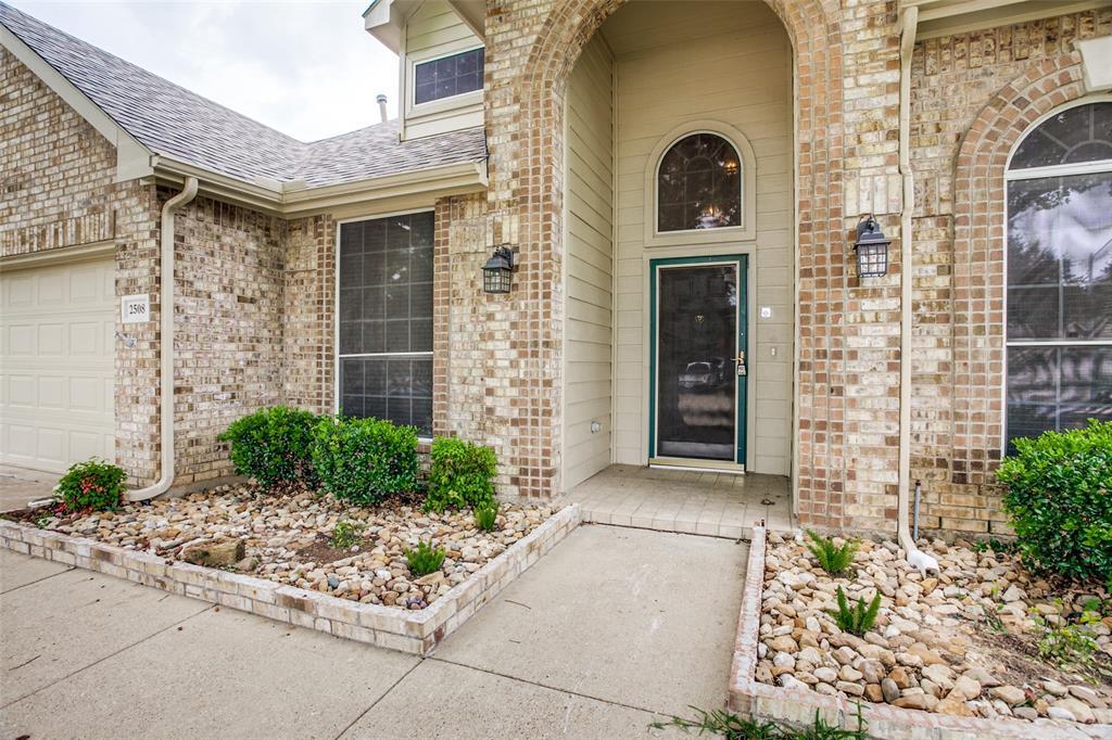 2508 Blossom  Trail, Mansfield, Texas 76063 - Acquisto Real Estate best mckinney realtor hannah ewing stonebridge ranch expert