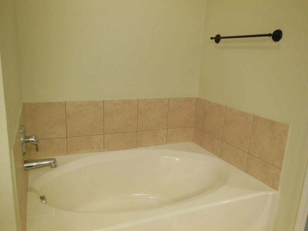 1116 Caroline  Drive, Princeton, Texas 75407 - acquisto real estate best listing agent in the nation shana acquisto estate realtor