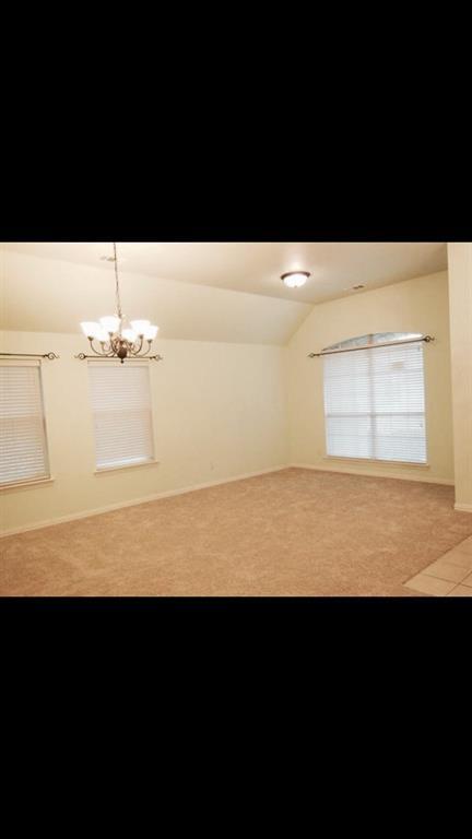 1116 Caroline  Drive, Princeton, Texas 75407 - acquisto real estate best allen realtor kim miller hunters creek expert