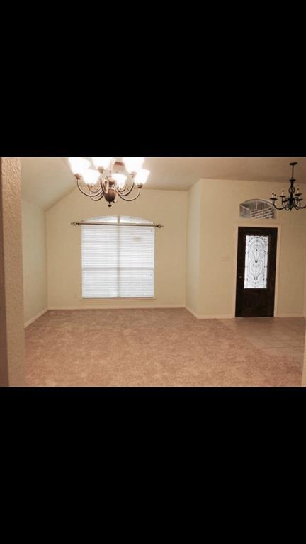 1116 Caroline  Drive, Princeton, Texas 75407 - Acquisto Real Estate best mckinney realtor hannah ewing stonebridge ranch expert