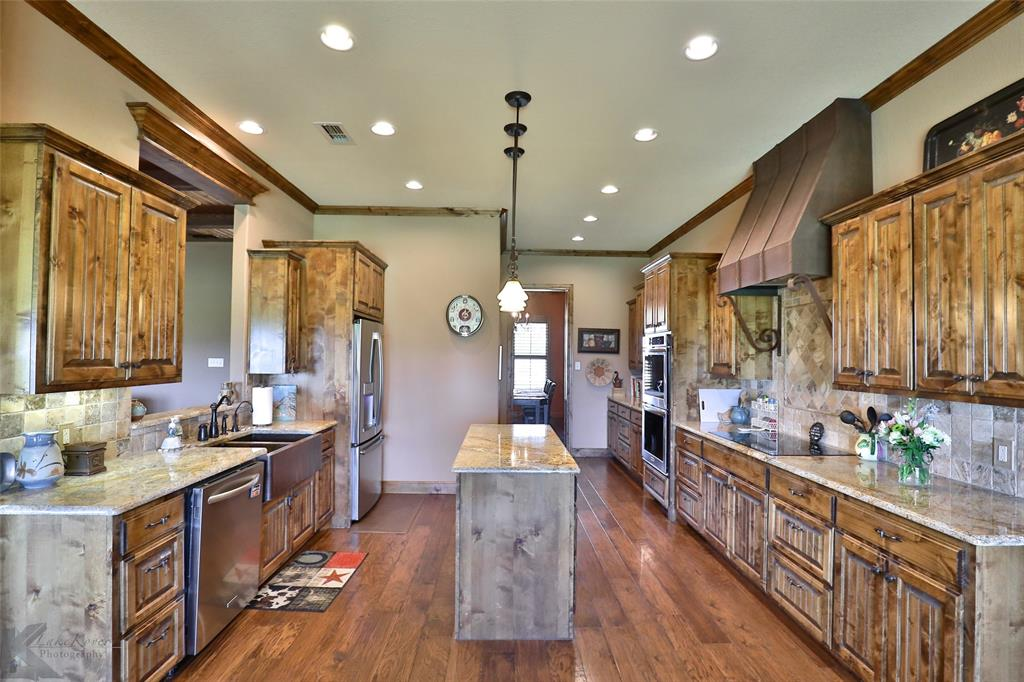 274 Edge Cliff  Court, Abilene, Texas 79606 - acquisto real estate best flower mound realtor jody daley lake highalands agent of the year