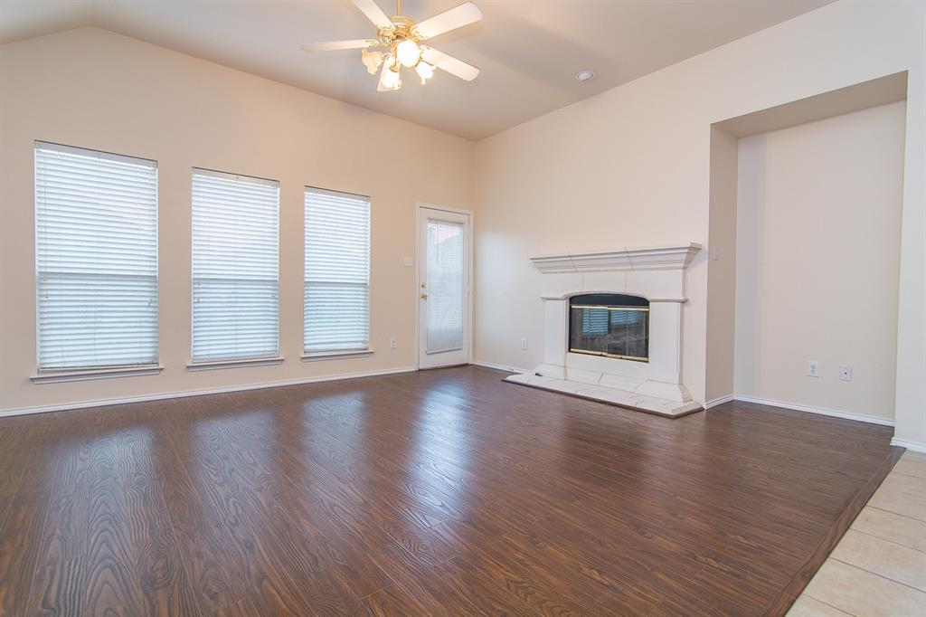 2700 Canyon Bay  McKinney, Texas 75072 - acquisto real estate best celina realtor logan lawrence best dressed realtor