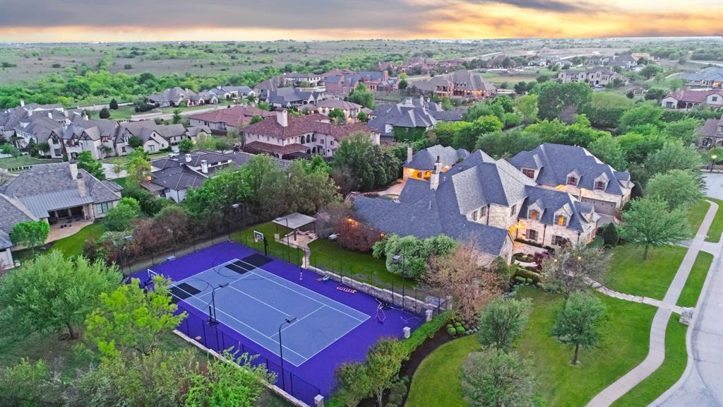 4649 Saint Laurent  Court, Fort Worth, Texas 76126 - Acquisto Real Estate best mckinney realtor hannah ewing stonebridge ranch expert