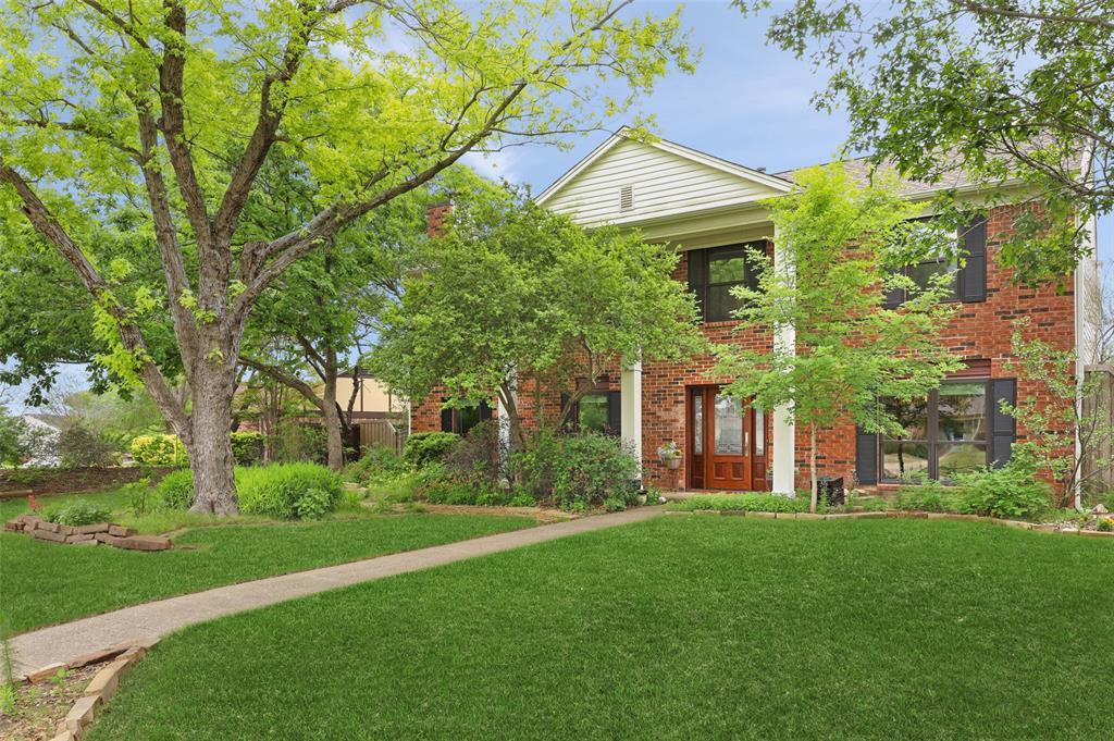3900 Picato  Drive, Plano, Texas 75074 - Acquisto Real Estate best mckinney realtor hannah ewing stonebridge ranch expert
