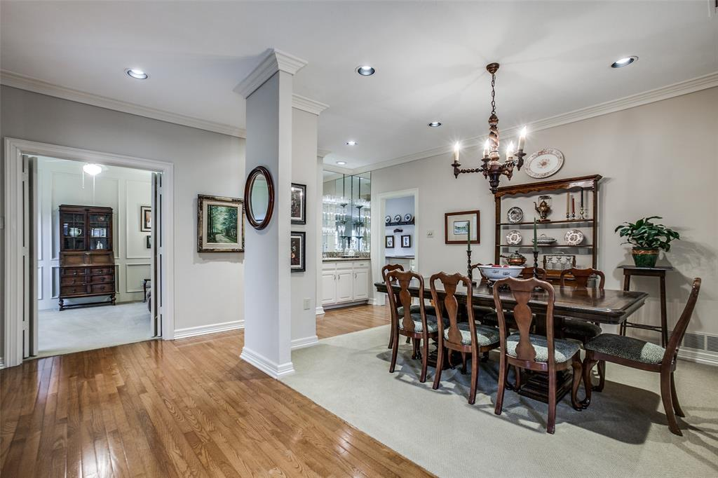 4 Connaught  Court, Dallas, Texas 75225 - acquisto real estate best flower mound realtor jody daley lake highalands agent of the year