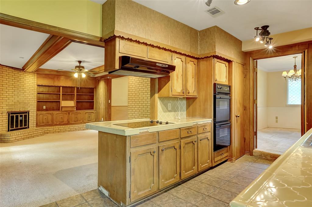 1713 Ridgeway  Drive, Sherman, Texas 75092 - acquisto real estate best luxury buyers agent in texas shana acquisto inheritance realtor