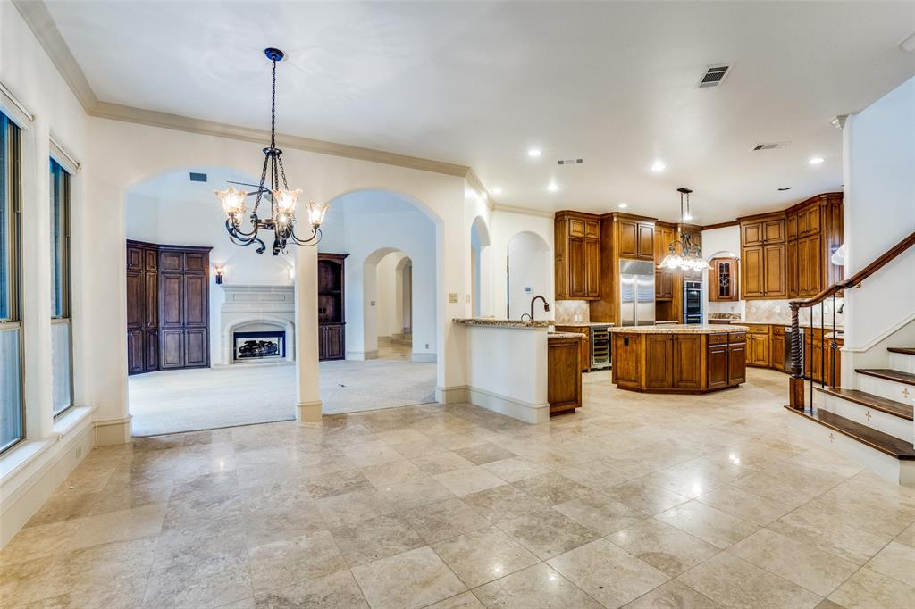 2508 Provine  Road, McKinney, Texas 75072 - acquisto real estate best listing listing agent in texas shana acquisto rich person realtor