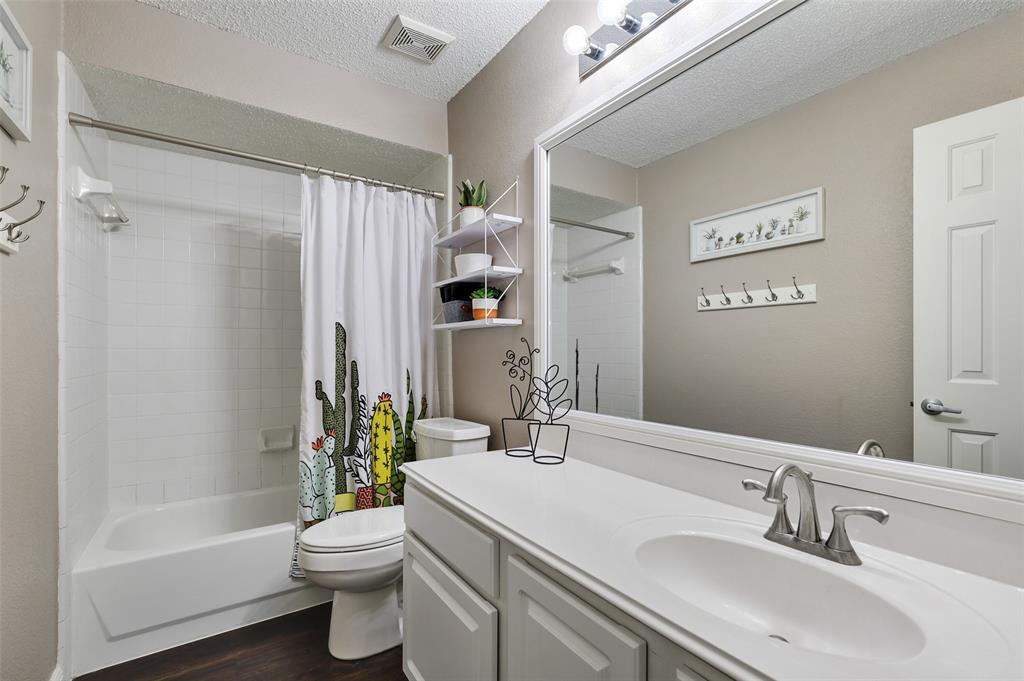 2505 Vail  Lane, Flower Mound, Texas 75028 - acquisto real estate best celina realtor logan lawrence best dressed realtor
