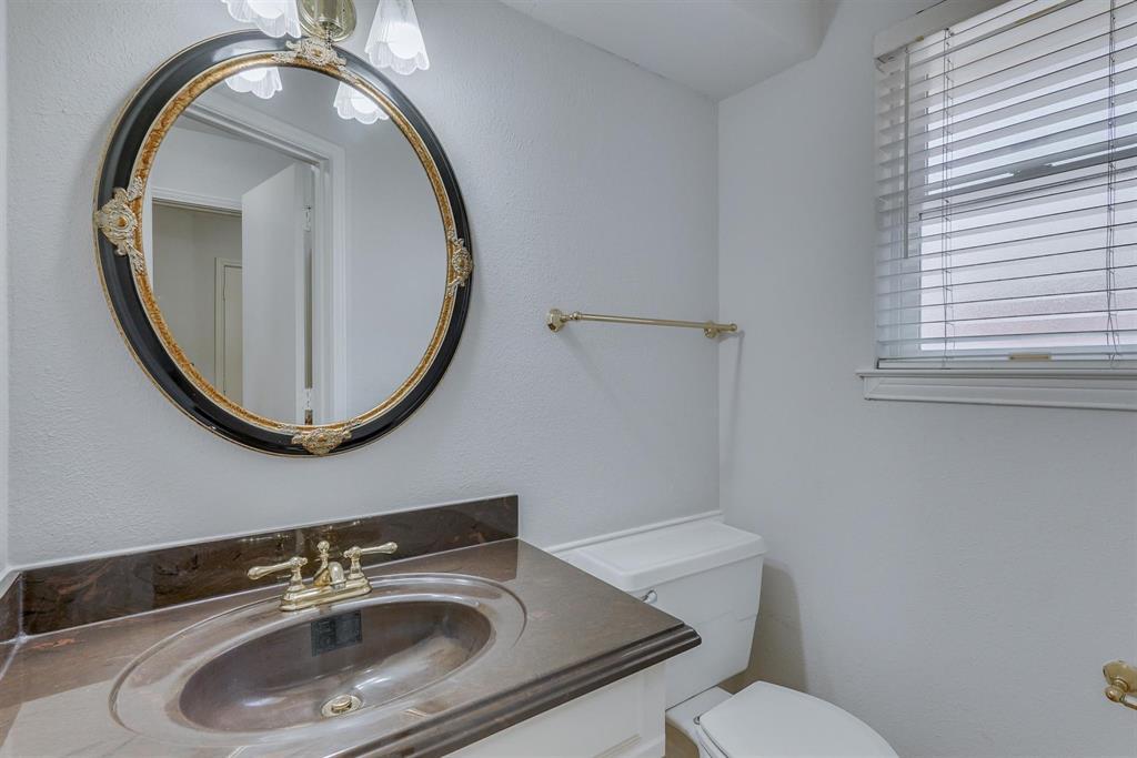 2313 Parkhaven  Drive, Plano, Texas 75075 - acquisto real estate nicest realtor in america shana acquisto