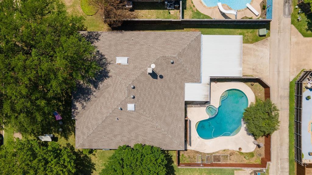 1115 Morningstar  Trail, Richardson, Texas 75081 - acquisto real estate best park cities realtor kim miller best staging agent