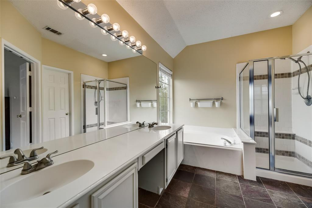 10912 Reisling  Drive, Frisco, Texas 75035 - acquisto real estate smartest realtor in america shana acquisto