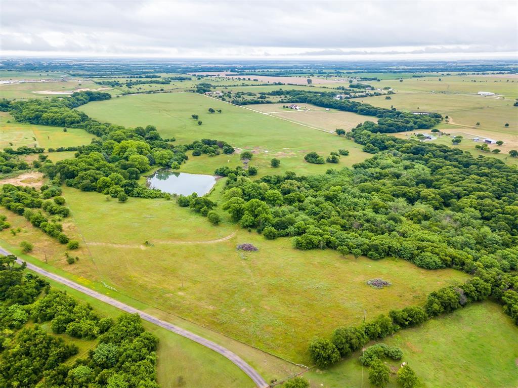 TBD FM 3267  Hillsboro, Texas 76645 - acquisto real estate best listing agent in the nation shana acquisto estate realtor