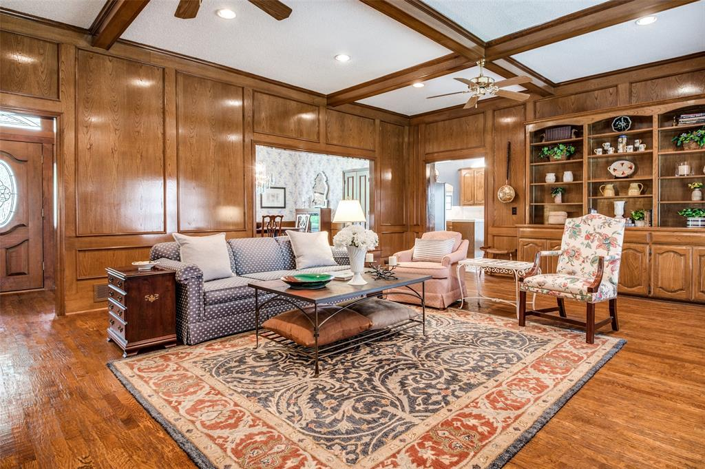 3908 Jamestown  Place, Plano, Texas 75023 - acquisto real estate best prosper realtor susan cancemi windfarms realtor