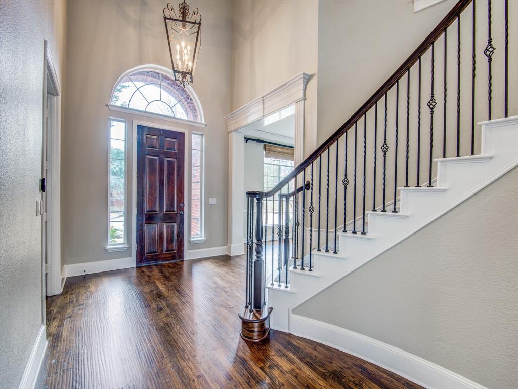 6060 Van Horn  Lane, Frisco, Texas 75034 - acquisto real estate best allen realtor kim miller hunters creek expert