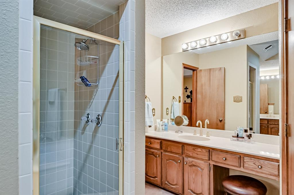 1209 Clubhouse  Drive, Mansfield, Texas 76063 - acquisto real estate best designer and realtor hannah ewing kind realtor