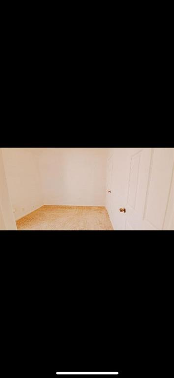 2023 Westbury  Lane, Allen, Texas 75013 - acquisto real estate best investor home specialist mike shepherd relocation expert