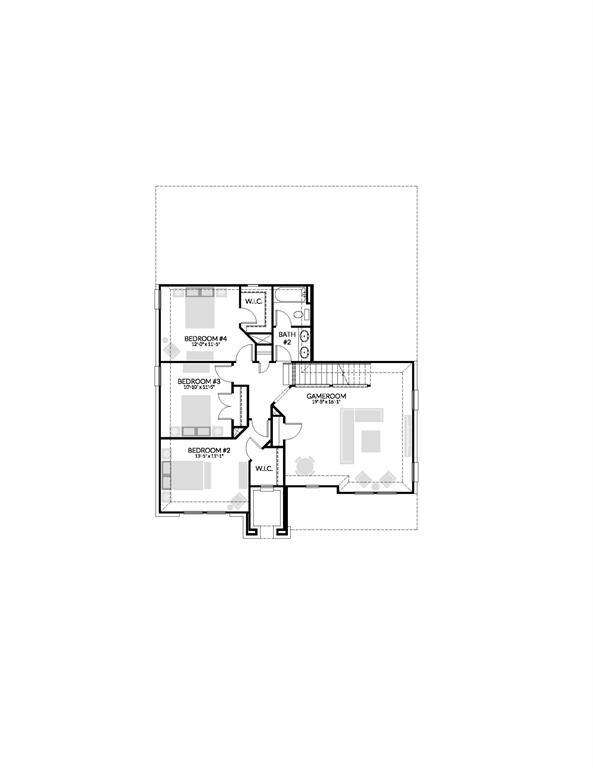 538 Ardsley  Lane, Forney, Texas 75126 - acquisto real estate best allen realtor kim miller hunters creek expert