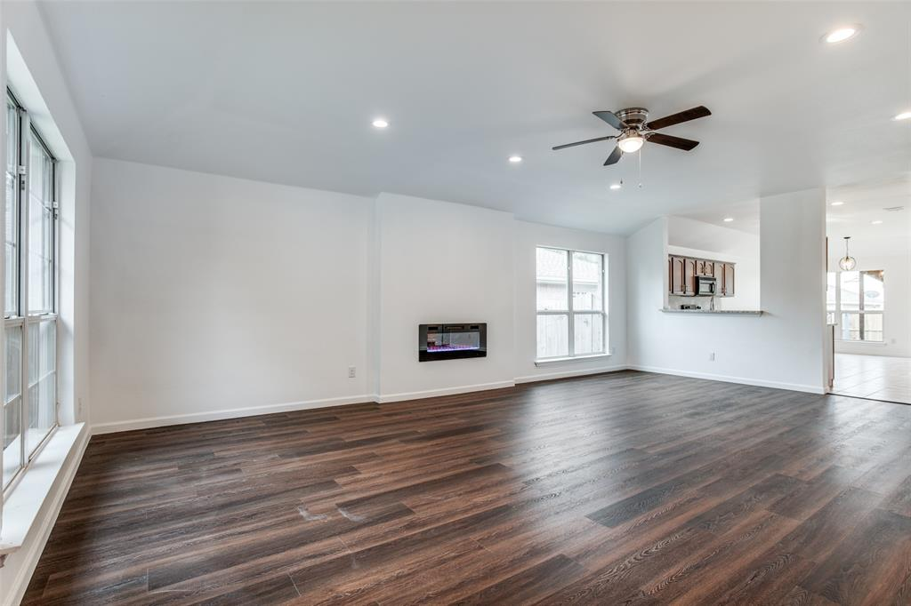 729 Mahogany  Anna, Texas 75409 - acquisto real estate best style realtor kim miller best real estate reviews dfw