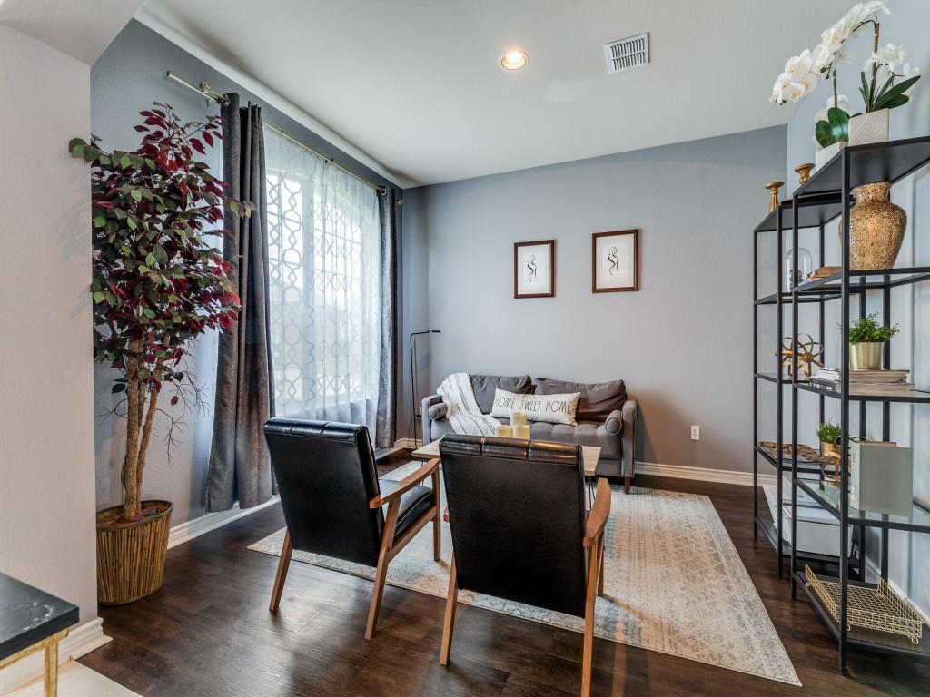 2104 Boulder Ridge  Trail, Mansfield, Texas 76063 - acquisto real estate best the colony realtor linda miller the bridges real estate