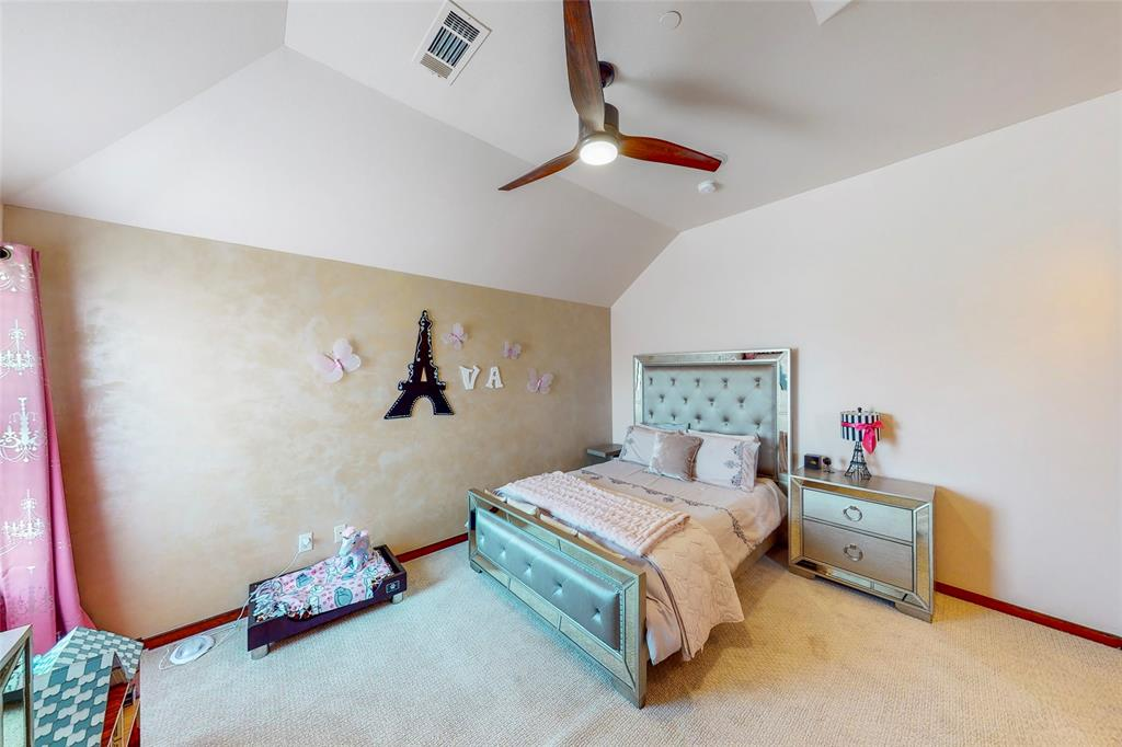 1778 Torrey Pines  Lane, Frisco, Texas 75034 - acquisto real estate best realtor dfw jody daley liberty high school realtor
