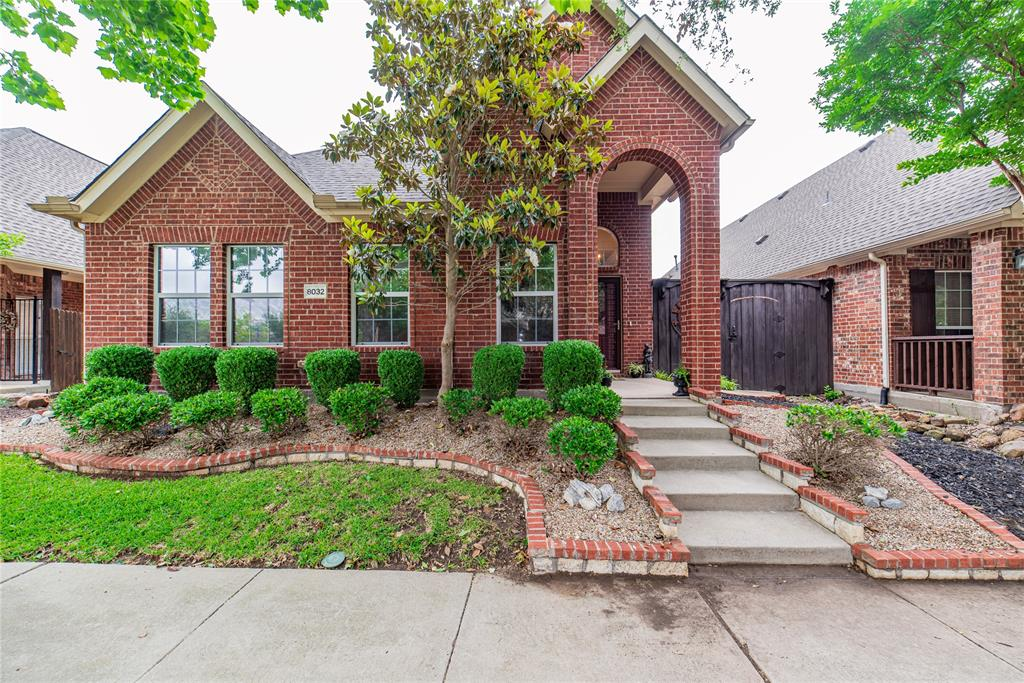 8032 Southmark  Drive, Frisco, Texas 75035 - Acquisto Real Estate best plano realtor mike Shepherd home owners association expert