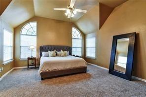 2021 Broadleaf  Drive, Arlington, Texas 76001 - acquisto real estate best realtor foreclosure real estate mike shepeherd walnut grove realtor