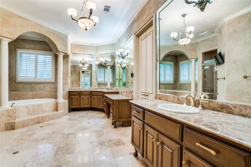 2508 Provine  Road, McKinney, Texas 75072 - acquisto real estate best park cities realtor kim miller best staging agent