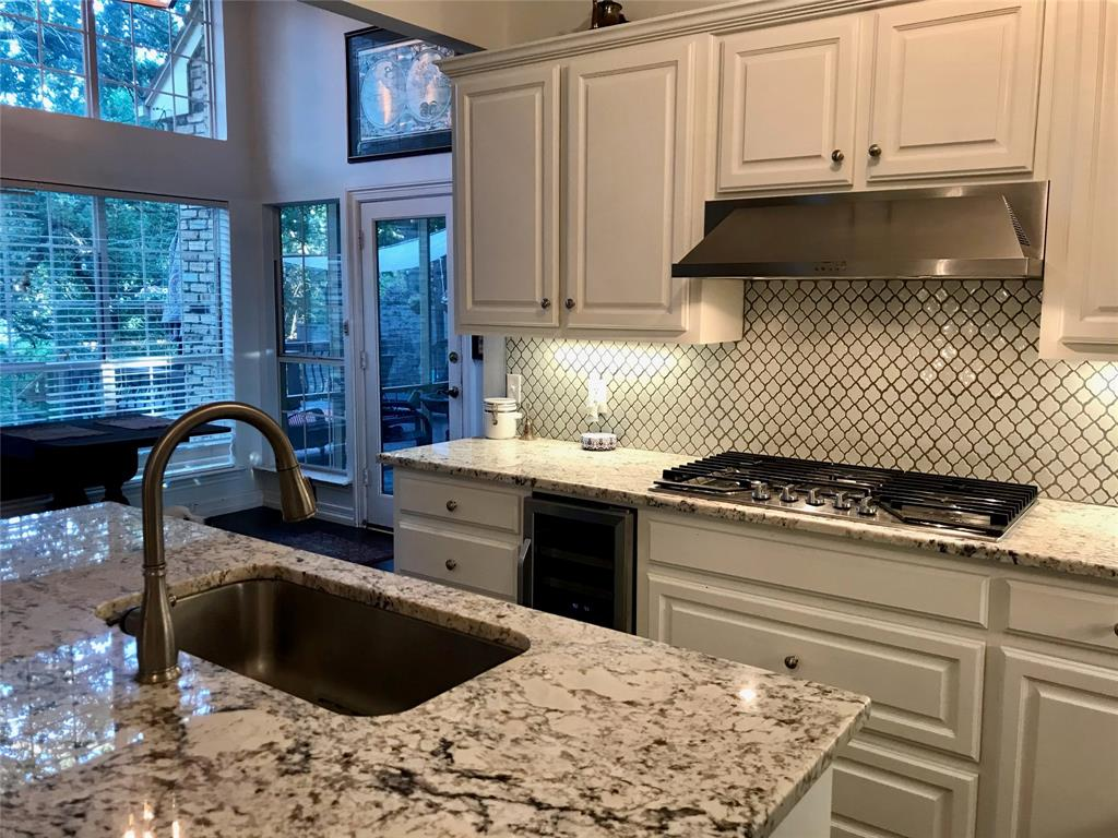18 Remington  Drive, Highland Village, Texas 75077 - acquisto real estate best photo company frisco 3d listings
