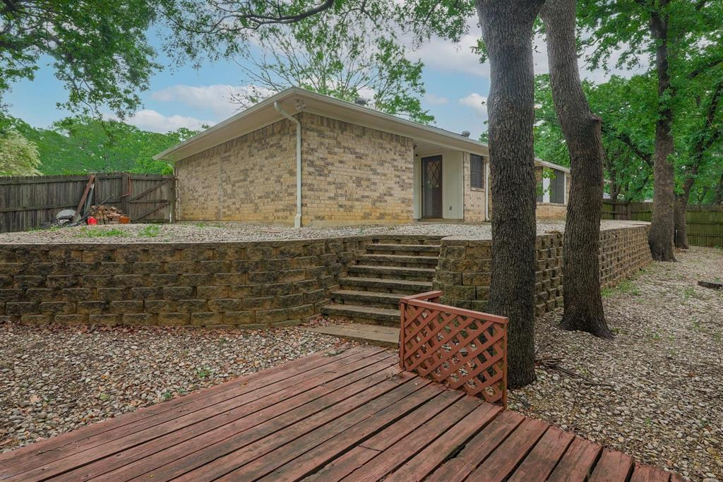 2919 Spring Oaks  Court, Bedford, Texas 76021 - acquisto real estate best listing photos hannah ewing mckinney real estate expert