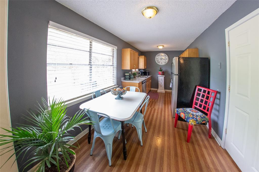 2280 Post Oak  Lane, Reno, Texas 75462 - acquisto real estate best prosper realtor susan cancemi windfarms realtor