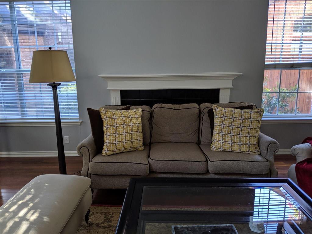 14593 Greenleaf  Court, Addison, Texas 75001 - acquisto real estate best park cities realtor kim miller best staging agent