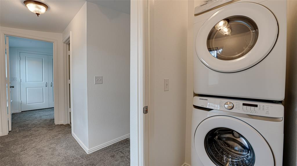 921 Bradleys  Bend, Tool, Texas 75143 - acquisto real estate best looking realtor in america shana acquisto