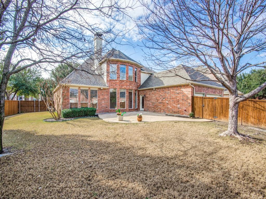 6060 Van Horn  Lane, Frisco, Texas 75034 - acquisto real estate best frisco real estate agent amy gasperini panther creek realtor