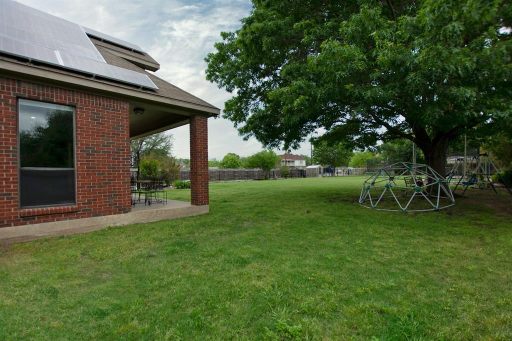 109 Sunbird  Lane, Sunnyvale, Texas 75182 - acquisto real estate best relocation company in america katy mcgillen