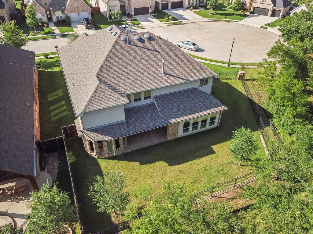 10905 Autumn Leaf  Court, Flower Mound, Texas 76226 - acquisto real estate best relocation company in america katy mcgillen