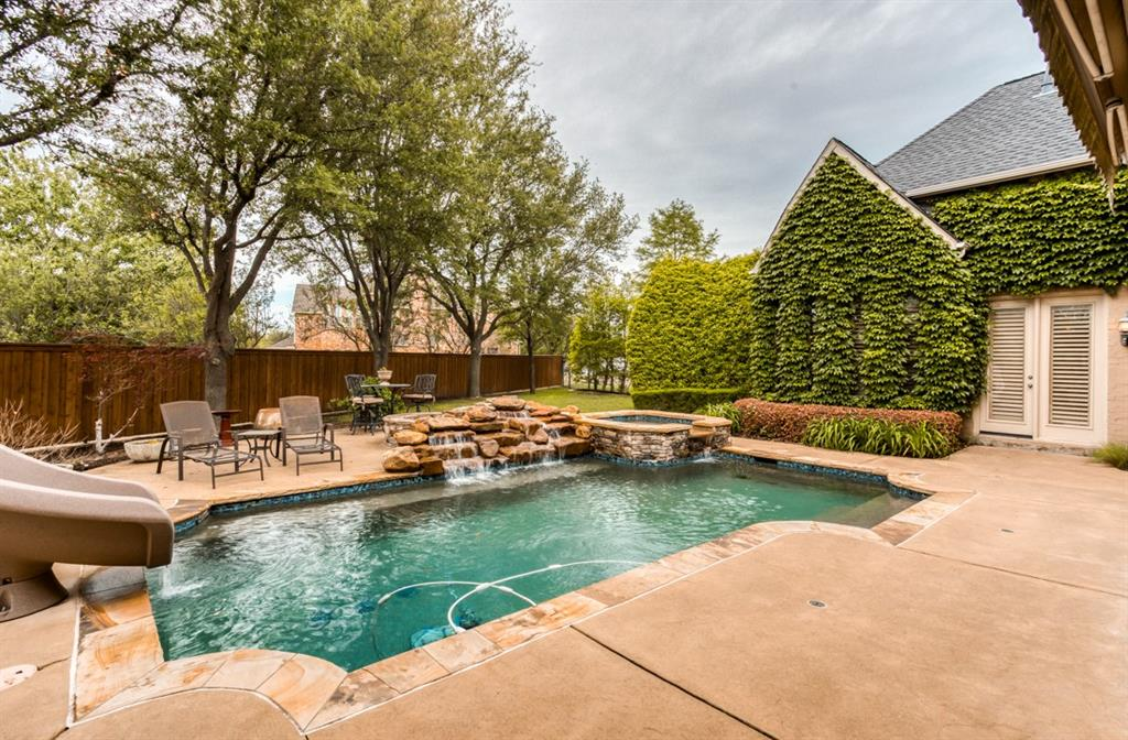 5145 Shoreline  Drive, Frisco, Texas 75034 - acquisto real estate best real estate follow up system katy mcgillen