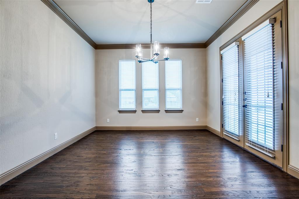 901 Turnberry  Lane, Lucas, Texas 75002 - acquisto real estate best new home sales realtor linda miller executor real estate