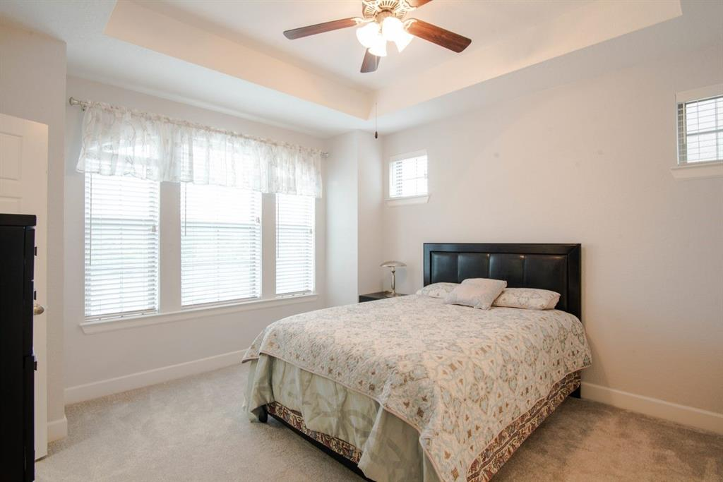 1140 Manacor  Lane, Dallas, Texas 75212 - acquisto real estate best photos for luxury listings amy gasperini quick sale real estate