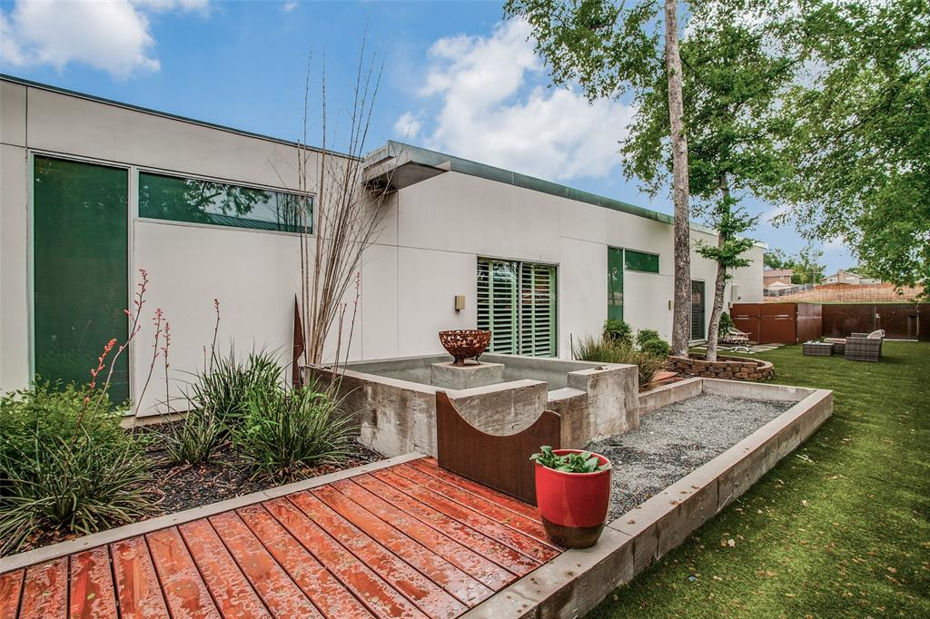 14 Vanguard  Way, Dallas, Texas 75243 - acquisto real estate mvp award real estate logan lawrence