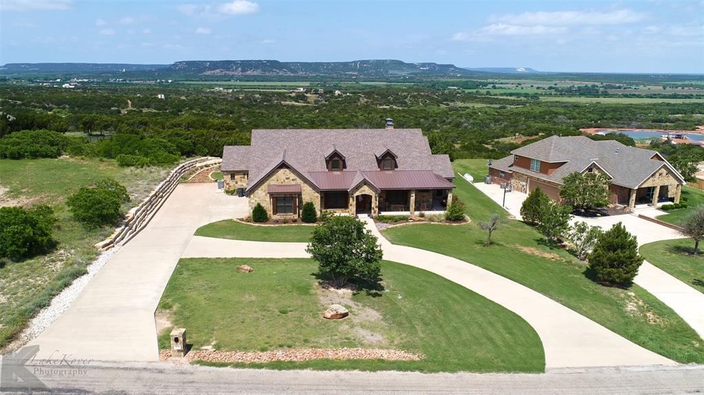 274 Edge Cliff  Court, Abilene, Texas 79606 - Acquisto Real Estate best mckinney realtor hannah ewing stonebridge ranch expert