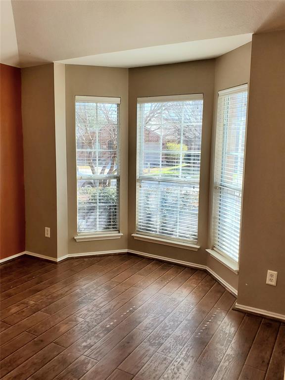 313 Magnolia  Drive, Fate, Texas 75087 - acquisto real estate best the colony realtor linda miller the bridges real estate