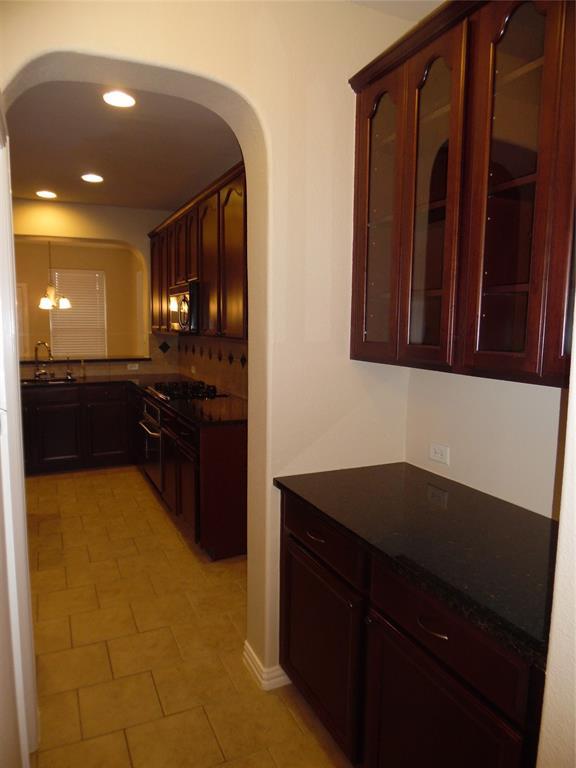 8627 Nicholson  Drive, Frisco, Texas 75036 - acquisto real estate best highland park realtor amy gasperini fast real estate service