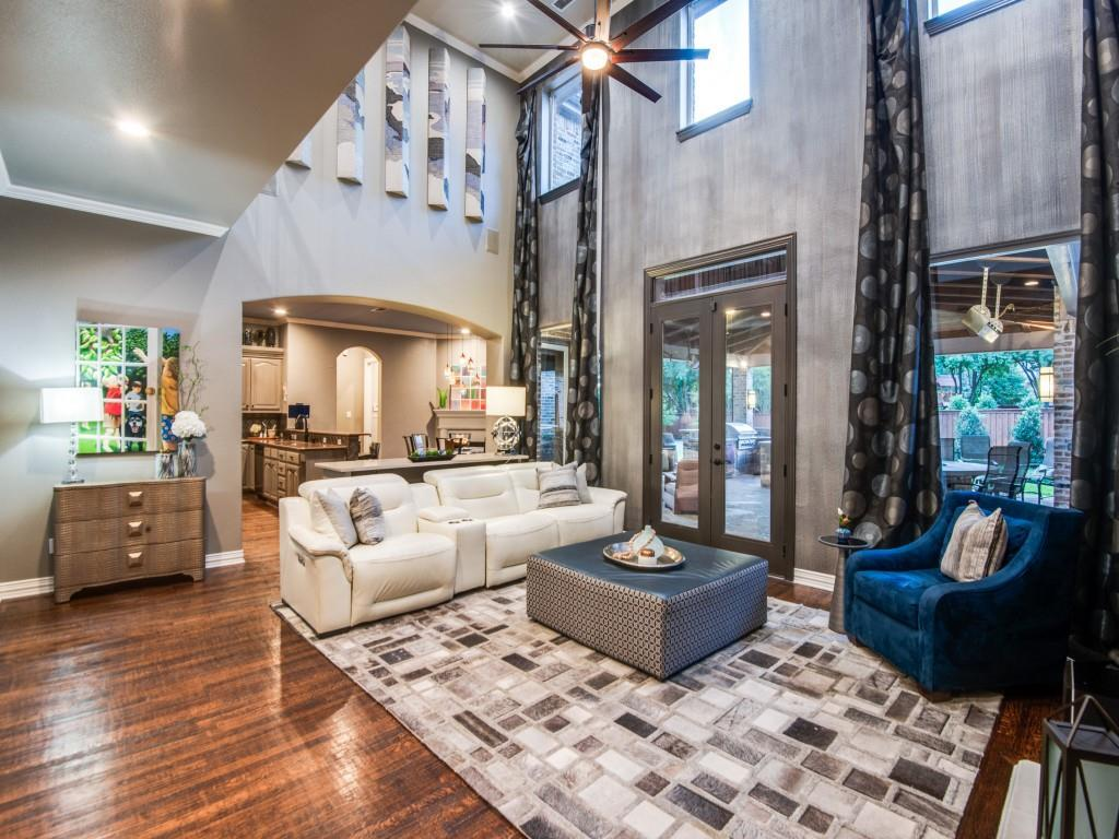 116 Wilmington  Court, Southlake, Texas 76092 - acquisto real estate best highland park realtor amy gasperini fast real estate service