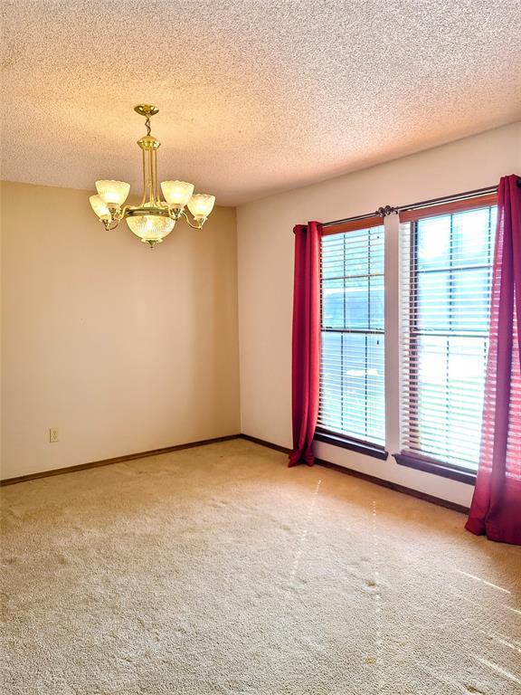 8117 Starnes  Road, North Richland Hills, Texas 76182 - acquisto real estate best listing listing agent in texas shana acquisto rich person realtor
