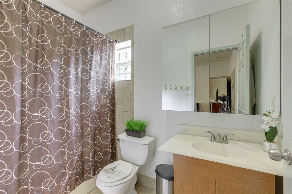 1732 MURDOCK  Road, Dallas, Texas 75217 - acquisto real estate best real estate company in frisco texas real estate showings